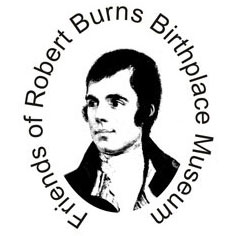 Friends of Robert Burns Birthplace Museum