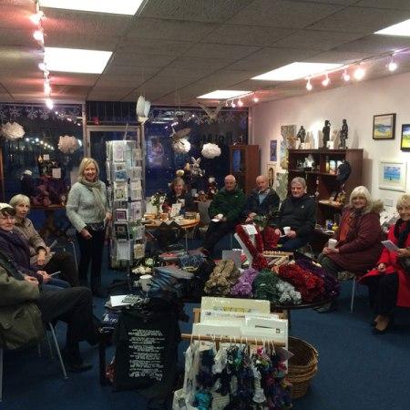 volunteers-meeting-jan-2015-52Kb