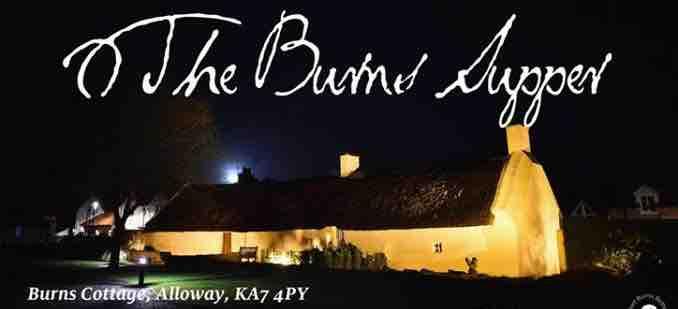 Burns supper 7a-13Kb