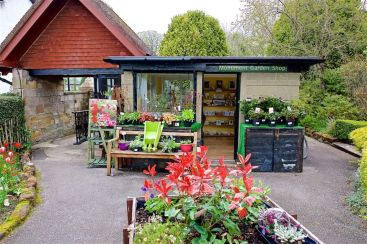 Garden shop 1-194Kb