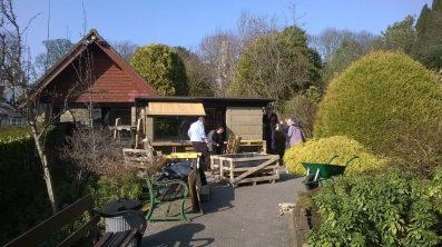 Garden shop 2-471Kb