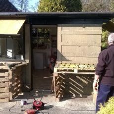 Garden shop 3-449Kb