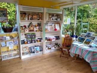 garden shop 5-125Kb
