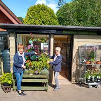garden shop 6-14Kb
