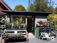 Garden shop 7-97Kb