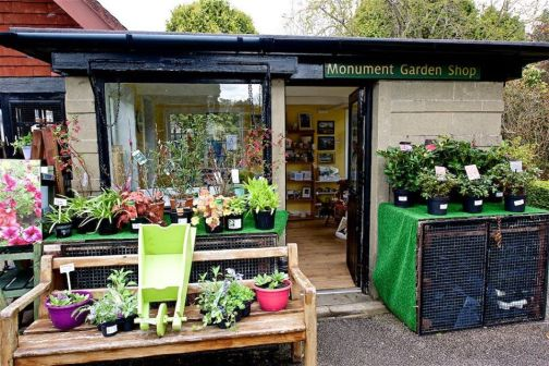Garden shop 9-187Kb
