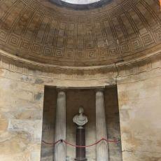 Monument 2-111Kb