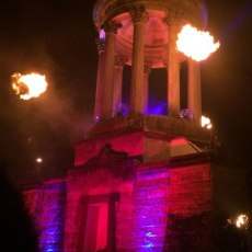 Monument-night-of-fire-4-35Kb